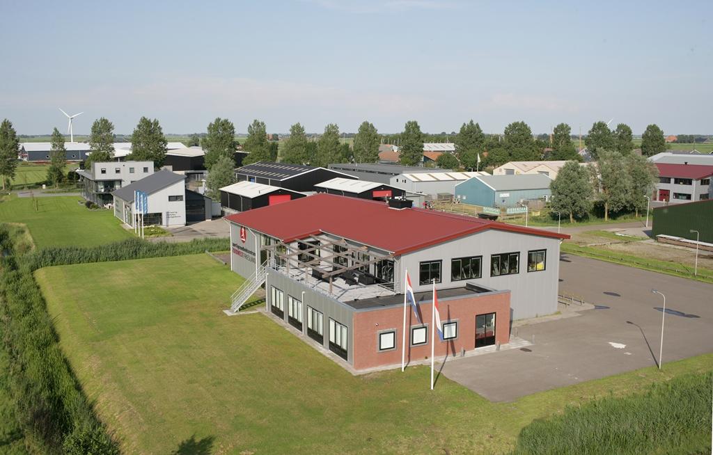 luchtfoto_zijkant_website